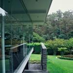Cascade Reception Centre