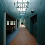 Crematorium, Cornelian Bay