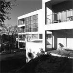 Ellerslie Place Apartments