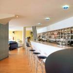 T42 Bar & Restaurant